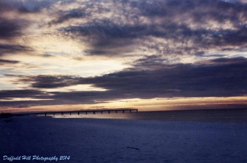 sunday, november 07, 2010 (8)_4-001