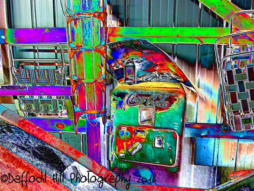 img_0080-jpg1
